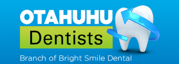 Welcome to Otahuhu Dentists